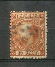Nederland    9 I C gebruikt
