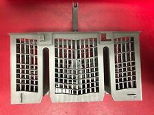 Bosch Dishwasher Cutlery Basket 00418280