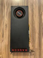 VisionTek AMD Radeon RX 570 4GB GDDR5 PCI Express 3.0 Gaming Graphics Card - OEM