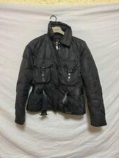 Cappotti e giacche da donna parke marrone | Acquisti Online