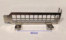 *NEW* Low Profile Bracket for AOC-S3008L-L8I