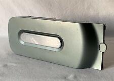 20GB XBOX Hard Drive X804671-003 05210004857611