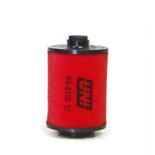 UNI Foam Air Filter | Can-Am BRP Outlander 570 2016