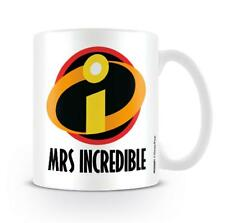 The Incredibles 2 Tasse Mrs. Incredible