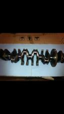 Kurbelwelle BMW E93 N53B30A