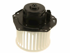 For 1994-1995, 1997-2002 Chevrolet S10 Blower Motor AC Delco 92189XK 1998 2000