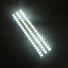 20Pcs 3LED Car Truck Interior Reading Body Rock LED Lighting Super Bright Light