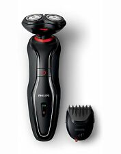 NEW PHILIPS CLICK & STYLE  RE-CHARGEABLE SHAVER & BEARD TRIMMER 'ONE TOOL' S720