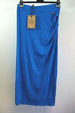 HV Polo Capri blau Maxirock Gr. 38/Klein Box1415 H