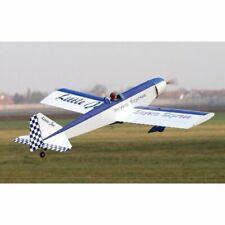 Bauplan Zögling Junior Modellbauplan Oldtimermodell Flugmodell
