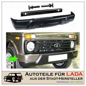 Front Bumper Lada Niva Urban (Taiga, 4x4, Bronto)