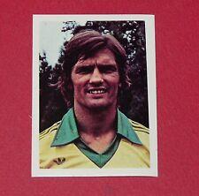 173 HENRI MICHEL CANARIS FC NANTES SAUPIN FOOTBALL BENJAMIN EUROPE 1980 PANINI