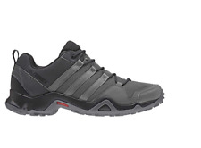 adidas Terrex Outdoor Grey Shoes Size US 12 NEW AX2R