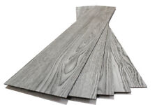 VINYL PLANKS (10VP019) SAVE 60% ON RETAIL