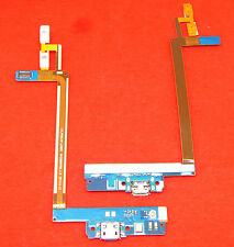 Lg p990 Optimus Speed hembrilla de carga cable Flex Cable Volume más alto volumen cable Flex