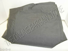 Pottery Barn West Elm Outdoor Furniture Cover Patio Yard Pool Cover 30x33x26