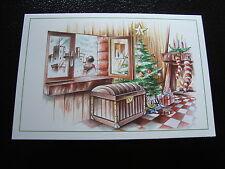 MONACO - carte - stamp monaco (cy1)