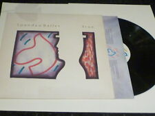 SPANDAU BALLET - True - 1983 German 8-track LP