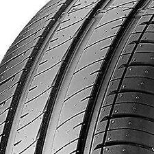 Neumáticos Nankang XL para coches