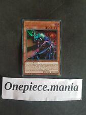 Yu-Gi-Oh!  [SD] Seigneur Vampire : SBSC-FR007 -VF/Ultra Rare-