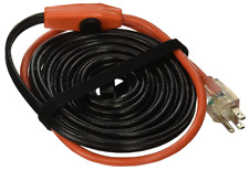 Frost King Electric Heat Cable 120v, 24 Feet