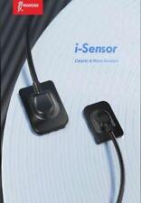 Woodpecker Dental Imaging System RVG Intraoral Digital X-ray IRVG Sensor