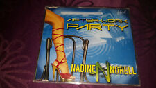 Nadine Norell / After Work Party - Maxi CD
