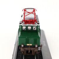 1/87 Atlas Lok Sammlungen Straßenbahnen E 94 279 (1955) Straßenbahn Modell Neu
