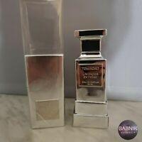 Tom Ford LAVENDER EXTREME Eau de Parfum 1.7 oz / 50 ml *NEW sealed Box! UNISEX*