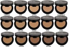 (OFFER) NYX Hydra Touch Powder Foundation, Boxed, Sealed - Choose your shade