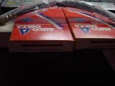 CITROEN VISA,PEUGEOT 104 TALBOT SAMBA RH REAR BRAKE HOSE A/DELTA BH4050