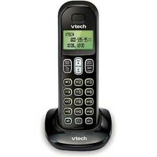 Vtech CS6109 Accessory Handset with Caller ID/Call Waiting NEW!
