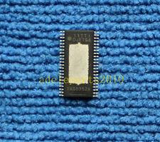 8c22e621a57 1pcs TAS5352A 125 W STEREO DIGITAL AMPLIFIER POWER STAGE HTSSOP44