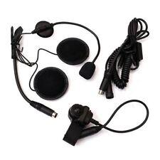 Walkie-talkies y radios PMR446 Cobra