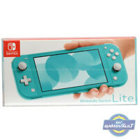 1 x Switch Lite BOX PROTECTOR for Nintendo Console 0.5mm PLASTIC DISPLAY CASE