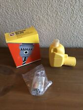 Avon Power Drill 4 Ounces Electric Pre-Shave With Box