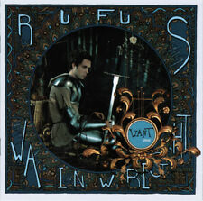 Rufus Wainwright ‎– Want One CD NEW