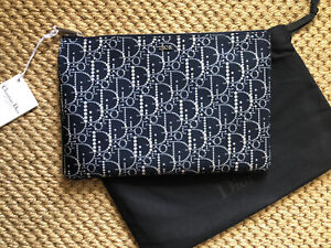 Dior Oblique Pochette