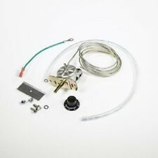 NEW GE REFRIGERATOR TEMPERATURE CONTROL KIT PART NUMBER  WR9X585