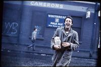 "The Beatles Paul McCartney Photo Print 8.5 x 11"""
