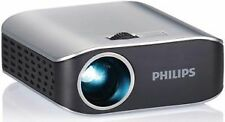 Philips LED Projector