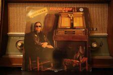 Doug Sahm - Juke Box Music Vinyl LP