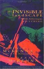 The Invisible Landscape by Terence McKenna, Dennis J. McKenna (Paperback, 1993)