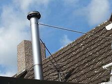Selkirk Roof Brace Kit