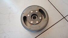 Kawasaki AR 125  Polrad Magnet wheel Lichtmaschine AVCG84 032000 - 2960