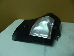 New OEM 2002-2005 Ford Explorer Mercury Mountaineer Shield 4L2Z-1A484.AA