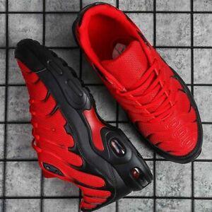 Men's Running Sneakers Male Trending Athletic Shoes Men Sports Sneakers