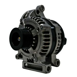 Remanufactured Alternator  ACDelco Professional  334-2779A