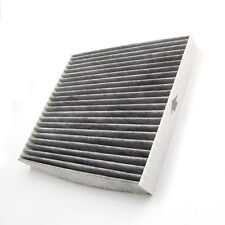 1x Cabin Car Replacement Air Filter Panel For Mazda CX-7 07-2012/Mazda 6 03-2010
