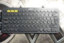 Logitech K380 ITALIANA tastiera multidispositivo